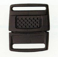 buckles-image